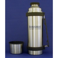 0.55L Thermos