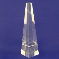 10 Crystal Oliesk
