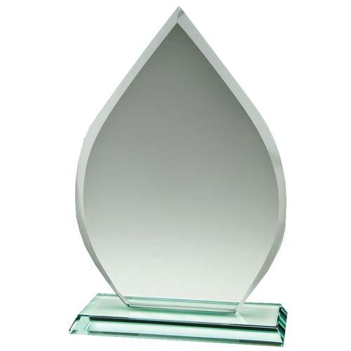 Jade Drop Desk Award