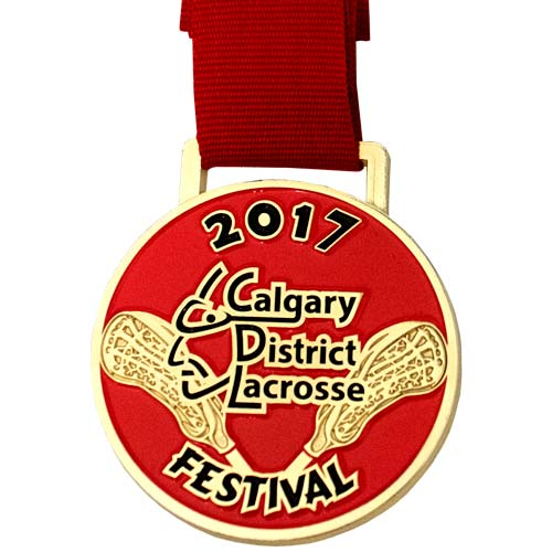 2017_calgary_district_lacrosse_round