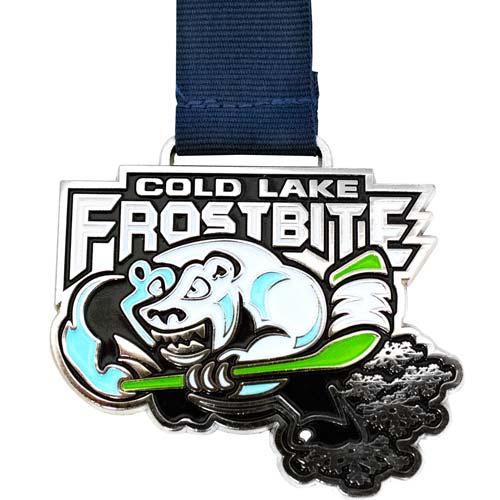frostbite_medal