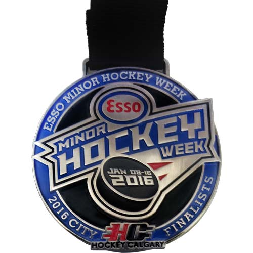hockey_minor