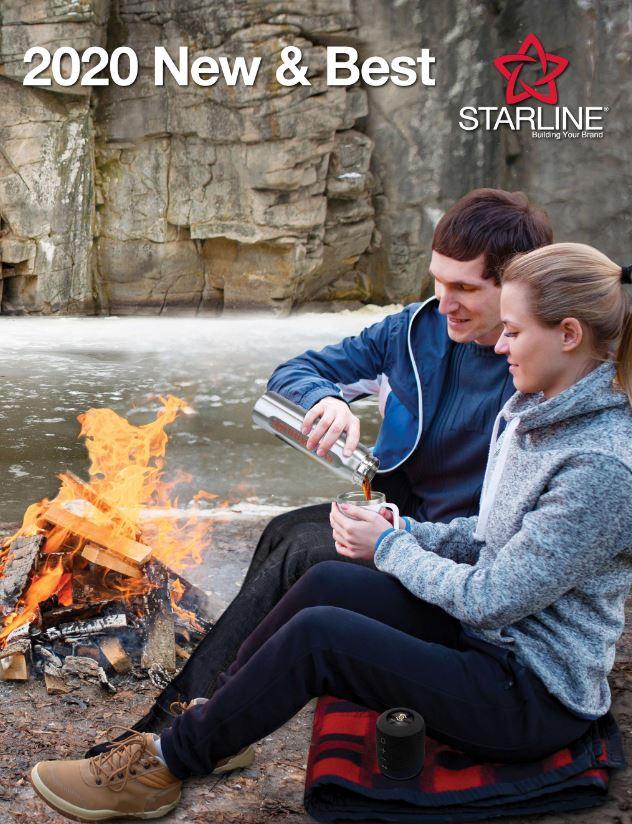 Starline Full Catalogue
